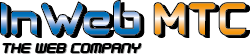 Inweb MTC - The Web Company