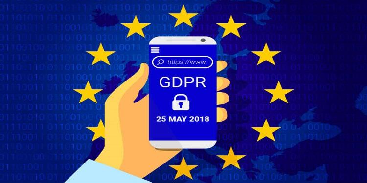 GDPR adeguamento privacy policy