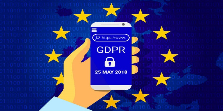 GDPR adeguamento privacy policy